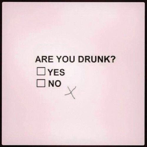 Are_You_Drunk
